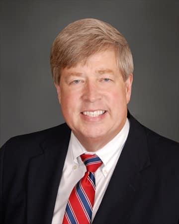 Peter J. Miller