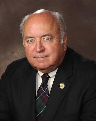 Robert N. (Bob) Hunter