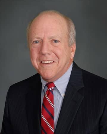 Kenneth J. Gumbiner