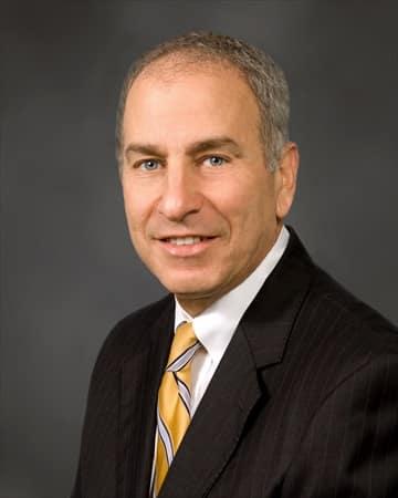 Gary R. Wolf